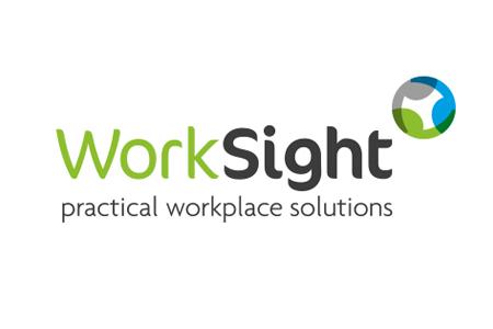 Corporate_WorksightM
