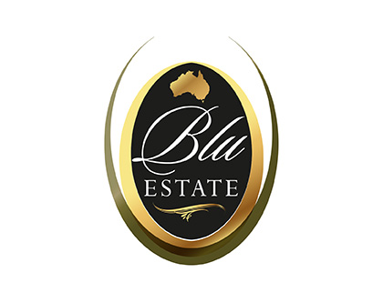 retail_blueestate_logo
